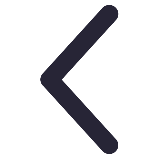 left-arrow